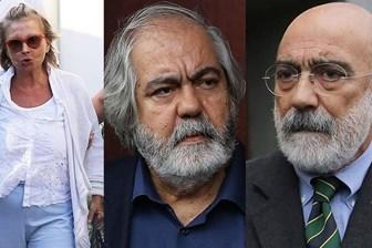 Cumhurbaşkanı Başdanışmanından Nazlı Ilıcak ve Altan Kardeşler tepkisi: Kantarın topuzu fazla kaçtı!