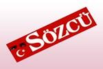 Sözcü Gazetesi Reklam Grup Direktörlüğü'ne çifte atama! (Medyaradar/Özel)