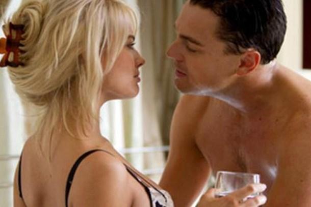 Seks sahneleriyle ilgili yeni 'düzenleme' geliyor!