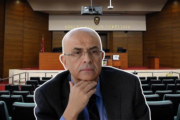 Enis Berberoğlu'na verilen hapis cezasının