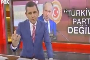 Fatih Portakal'dan Kılıçdaroğlu çıkışı!