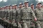 Askerlik süresi kısalıyor mu? Hürriyet'in iddiasına Genelkurmay'dan açıklama!