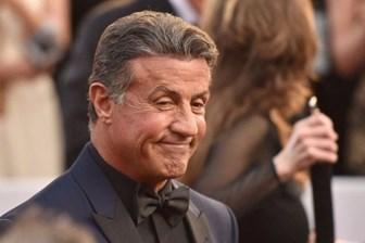 Sylvester Stallone'den 'ölüm' iddialarına sert yanıt: Lütfen bu aptallığı...