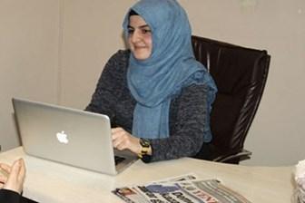 FETÖ tutuklusu Yeni Asya muhabiri için flaş karar!