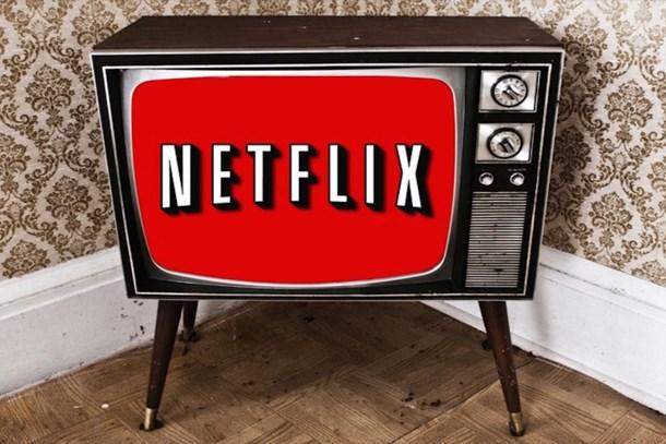Milliyet yazarı ayrıntıları paylaştı: Netflix'te Türk dizisi ne zaman yayınlanacak?