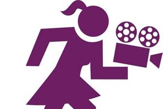 'Uluslararası Gezici Kadın Filmleri Festivali' 16. yaşını kutluyor!