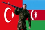 Azerbaycan'ın milli kahramanının hayatı film oluyor!