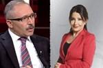 Abdulkadir Selvi'den Sevilay Yılman'a çok sert anket yanıtı: Kuaför dedikodularıyla yazmıyorum!