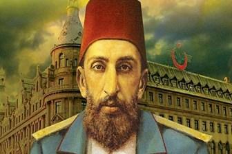 Profesörden ilginç iddia: 'Google'ı kullanan, ilk icat eden Sultan Abdülhamid Han'dır'