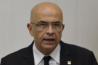 Savcılık Enis Berberoğlu kararına itiraz etti