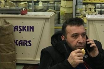 """Terör uzmanı Abdullah Ağar kendisini deşifre etti: """"Sızmadan, bari ben sızdırayım"""""""
