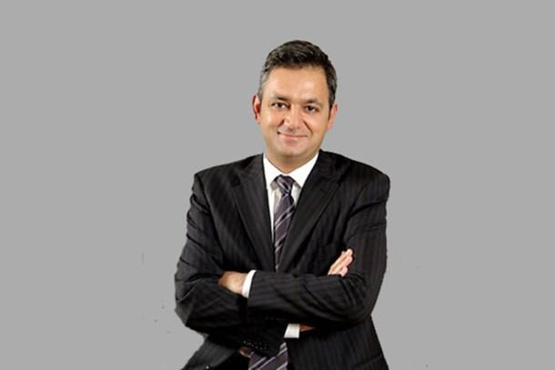 Mehmet Ali Yalçındağ'dan başkanlık sonrası ilk yazı