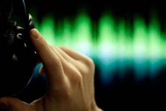 'Kriptolu telefonların dinlenmesi davası'nda sanıklara ceza yağdı
