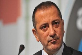 Fatih Altaylı adaşı Fatih Portakal'ı hedef aldı: Senin hayalin yok mu Fatih'ciğim!