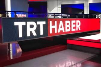 TRT Haber'de yeni bir program! Hangi deneyimli gazeteci sunacak? (Medyaradar/Özel)