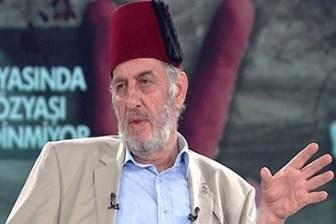 Soner Yalçın'dan bomba Kadir Mısıroğlu iddiası! Boğazda 10 milyon dolarlık restaurant sahibi çıktı!