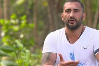 Survivor Ümit Karan'a icra şoku!