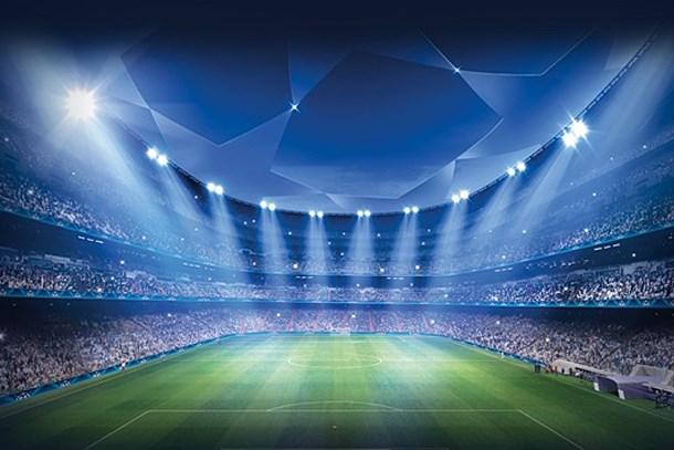 Milliyet yazarı açıkladı: Şampiyonlar Ligi şifresiz mi yayınlanacak?