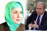Akit yazarından AKP'li Şamil Tayyar'a ağır sözler: Zehirli dili ağzına sığmıyor ki...