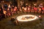 Survivor 2018'de dokunulmazlık oyununu kim kazandı? Elemeye kimler kaldı?
