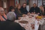 Kalk Gidelim dizisinde Afrin'deki Mehmetçiğe dua! (Medyaradar/Özel)