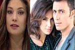Nevşin Mengü'den şaşırtan yazı! Emina Sandal'ın boşanmasının siyasi bağlantısı ne?