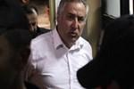 Eski emniyet müdürü Yurt Atayün şikâyet etti, Yeni Şafak muhabirine soruşturma açıldı