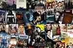 Türkiye'de internetten en çok hangi diziler izleniyor?