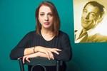 Münir Özkul'un kızı konuştu: Babam Yaşar Usta kadar mütevazı biri hiç olmadı!