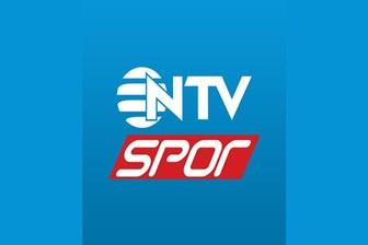 NTV Spor'un yerine o kanal geliyor! Detaylar belli oldu...