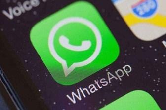 Hükümet Sözcüsü açıkladı! Yerli Whatsapp geliyor!