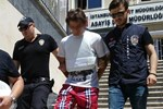 Ünlü türkücünün ağabeyine cinayetten 13.5 yıl hapis cezası