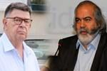 Şahin Alpay ve Mehmet Altan davasında flaş atama