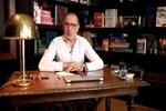 Fatih Altaylı medya patronu oldu: Acun'un kanalı olur da Fatih'in olmaz mı?