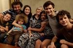 Fox Tv dizisi Bizim Hikaye'ye 'üvey abla' geldi!