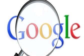 Rekabet Kurumu'ndan Google'a 21 milyon dolar ceza