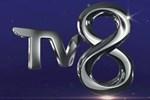 Tv8'de yeni bir program başlıyor; sunucusu kim olacak?