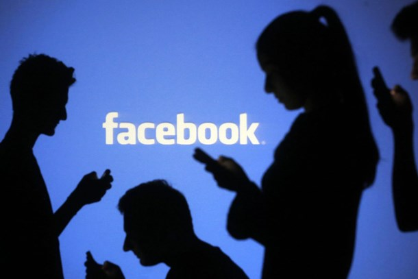 Sonunda geliyor! Youtube'ta olan özellik artık Facebook'ta