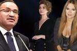 TRT'nin yasakladığı şarkılarla ilgili hükümetten ilk açıklama!