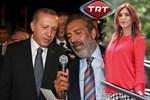 Yavuz Bingöl'ün Erdoğan sevdasının sırrı ortaya çıktı! (Medyaradar/Özel)
