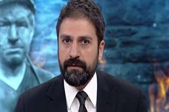 Erhan Çelik'ten Ahmet Şık patlaması! Sosyal medyadan isyan etti!