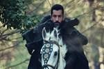 Mehmed Bir Cihan Fatihi için flaş iddia! Dizinin çekimleri neden durduruldu?