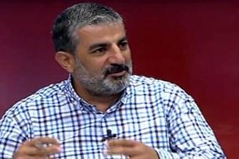 Gazeteci Adnan Bulut'un acı günü!