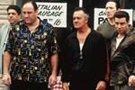 Ünlü dizi The Sopranos film oluyor!