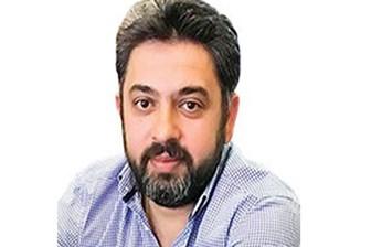 Kadir Topbaş'ın basın danışmanıydı, hangi gazeteye yazar oldu?