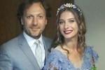 5 yıllık yuva dağılıyor! Tuba Ünsal ile Mirgün Cabas boşanıyor!
