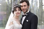 Show TV'nin yeni dizisi 'Tehlikeli Karım' ne zaman başlıyor? (Medyaradar/Özel)