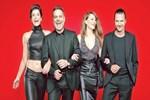 İnternetten tv ekranlarına! Fİ dizisi hangi kanalda yayınlanacak? (Medyaradar/Özel)