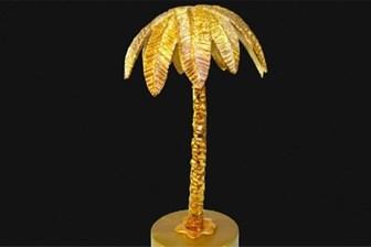 Altın Palmiye Ödülleri'nde adaylar belli oldu!