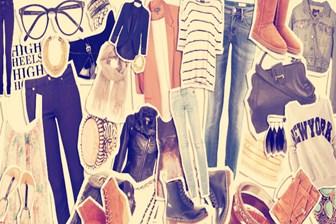 Alışverişinizi Modacruz ile indirimli yapın
